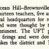 May 8, 1968.jpg